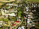 Obec Čaklov :: fotogaléria